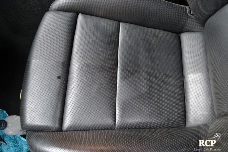Topic unique : Posez vos questions à Renov'Car Passion -> ND Car Care - Page 37 399596DSC0048