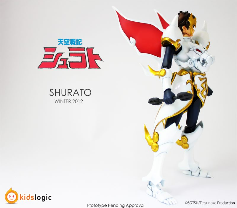 Tenku Senki Shurato (KidsLogic) 399736555812101509088100176101244073903n