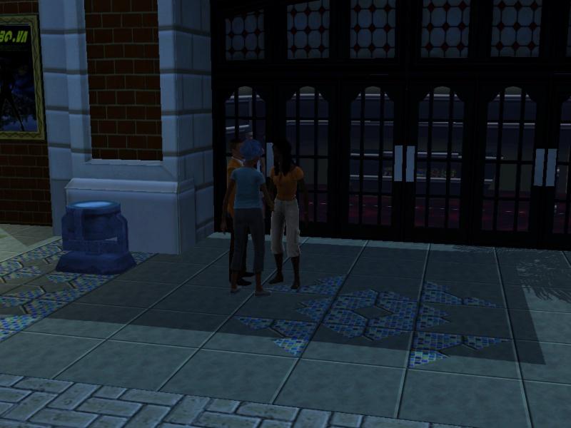 [Challenge Sims 3] Vie d'artiste - Page 3 3997406099