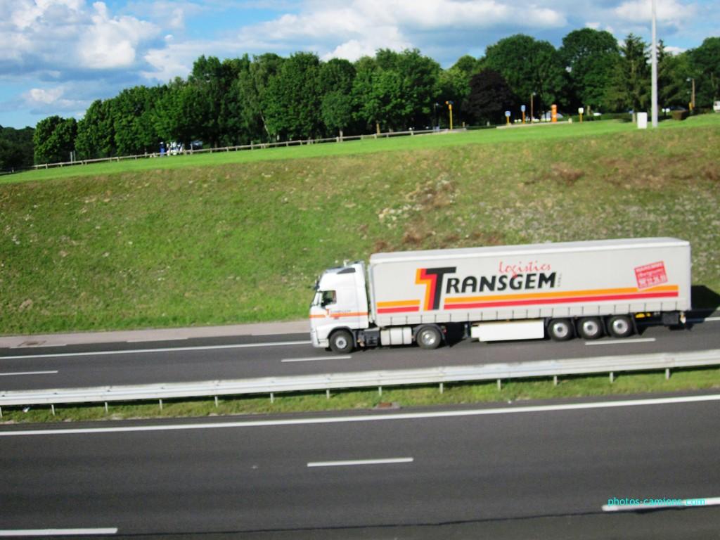 Transgem (Waremme) 399811photoscamions7Juillet2012092Copier