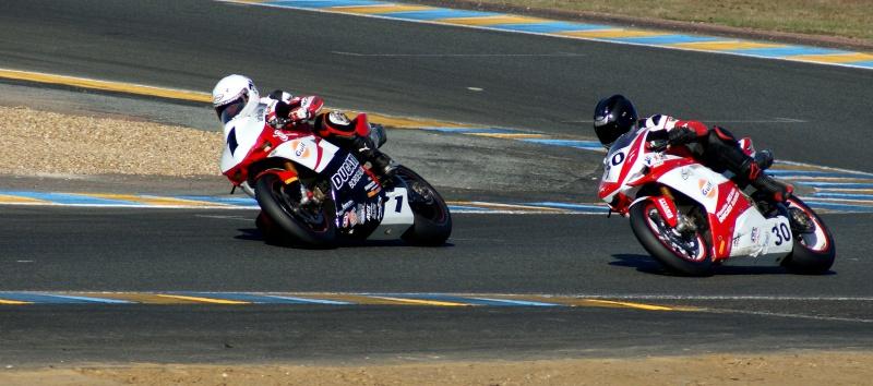 [FSBK] Le Mans, 1er avril 2012 - Page 5 399973manssbk19