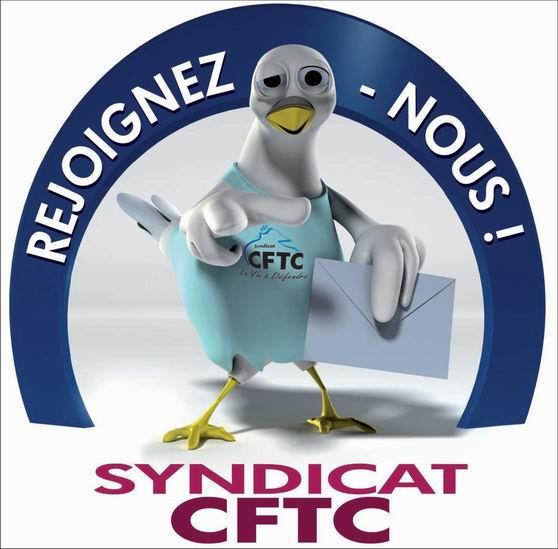 CFTC.ALDI-FRANCE - Portail 401120LogoRejoignezNous