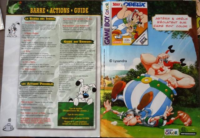 Mes dernières acquisitions Astérix - Page 22 401157tf1videoe