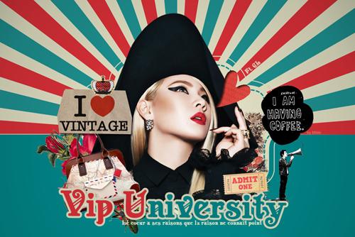 [VIP] Les Designs au fil des années 40115943CL