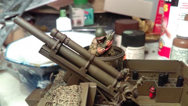 M7 PRIEST Italeri et M8 Howitzer Tamiya 1/35 - Page 10 401242IMAG0067