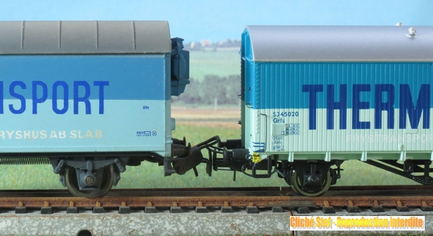 NMJ : quelques illustrations de la production  401270NMJPocherThermotransportIMG3755R