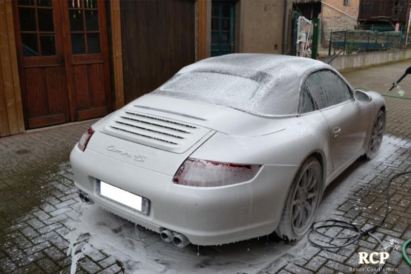 Topic unique : Posez vos questions à Renov'Car Passion -> ND Car Care - Page 37 401439DSC0008