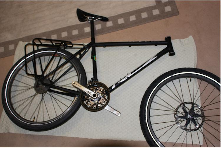 Vélos de raid (reynolds 853) 401521Capturedcran20130202075656