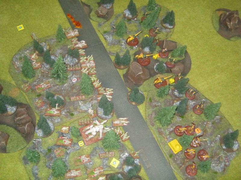 Assaut sur Zebra (campagne narrative) - Page 2 401555IMG0401