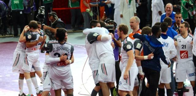 Mondial de handball 2015 [Qatar] 401898IMG8900c