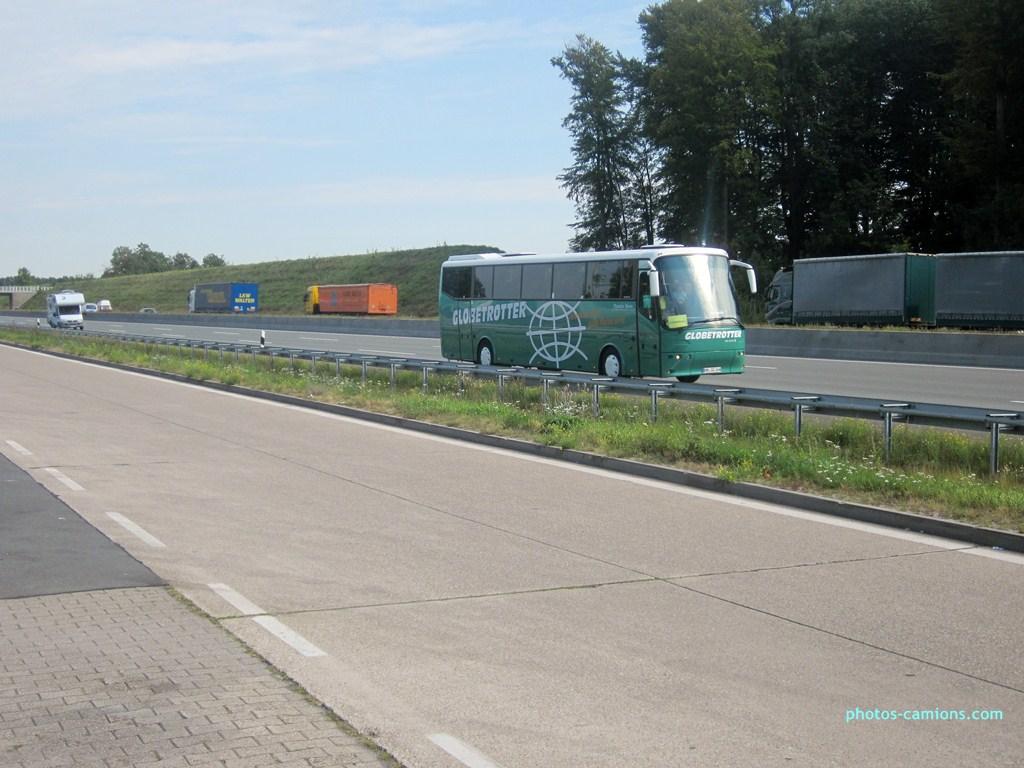 Cars et Bus d'Allemagne - Page 5 402861photoscamions14VIII12243Copier