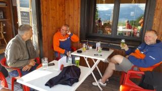 LC8 Rally western Alps - Stella alpina - Alps Tour 2016  402944selectionalpesTour13