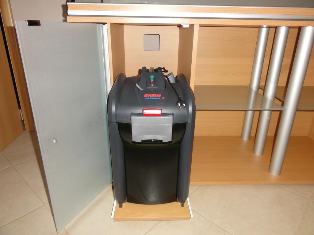 Projet Aquatlantis Evasion 200 x 60 x 75 - 830 litres - Page 2 402991DSC00851