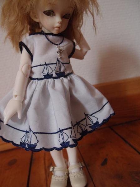 Commissions couture ----> Boutique Lilli Bellule <---- 403078robebateau5