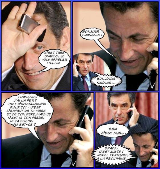 Humour en image du Forum Passion-Harley  ... - Page 38 403276testintelligence2