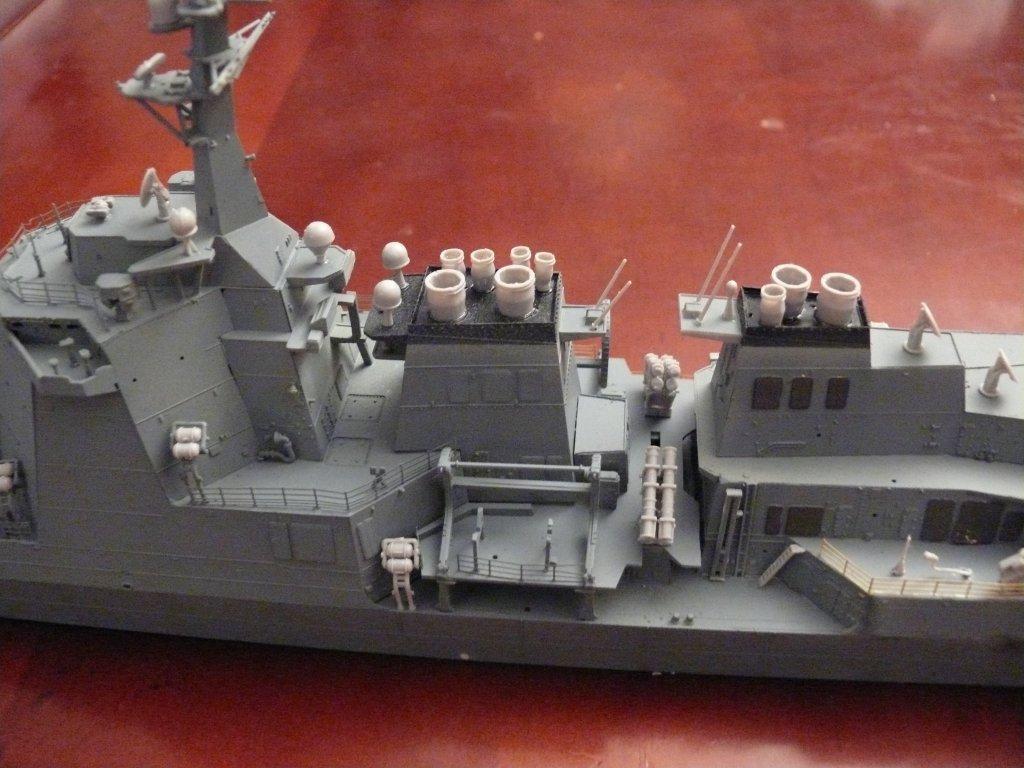atago - JMSDF Atago DDG-177 403784atago33