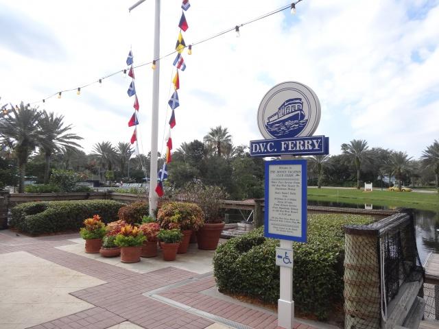 First Visit WDW/Miami/Key West halloween 2013 - Page 4 403868DSC02206