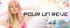 NOS BOUTONS → boutonthèque. 403986boutonv2