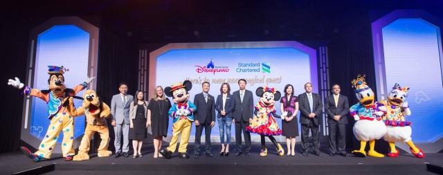 [Hong Kong Disneyland Resort] Le Resort en général - le coin des petites infos - Page 6 404075w152