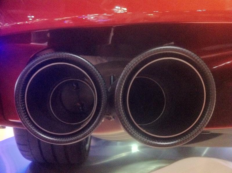 Salon de l'auto 2012 404186IMG1919
