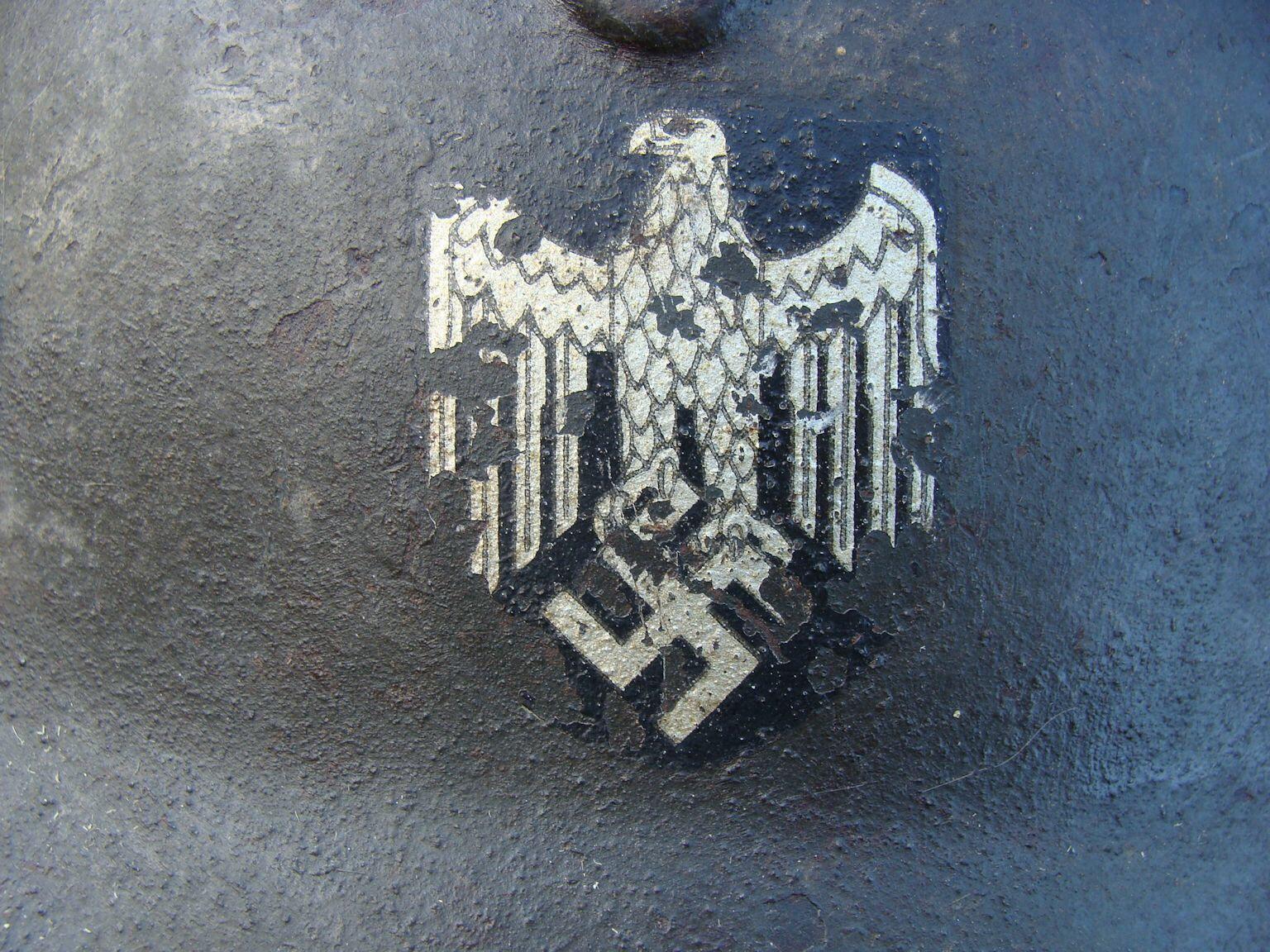M42 Heer (complet) - 1 insigne 404207image
