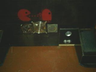 "Transformation ""Borne d'Arcade"" 404250IMG20121220224512"