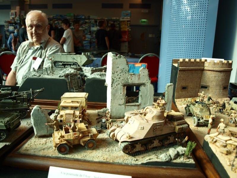 Expo maquette Hyeres le 10 et 11 octobre - Page 3 404372PA106734Copier