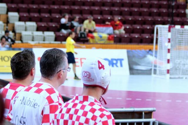 Mondial de handball 2015 [Qatar] 404373IMG8828c