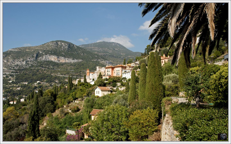 Village de Roquebrune-Cap-Martin 404459DSC04899R