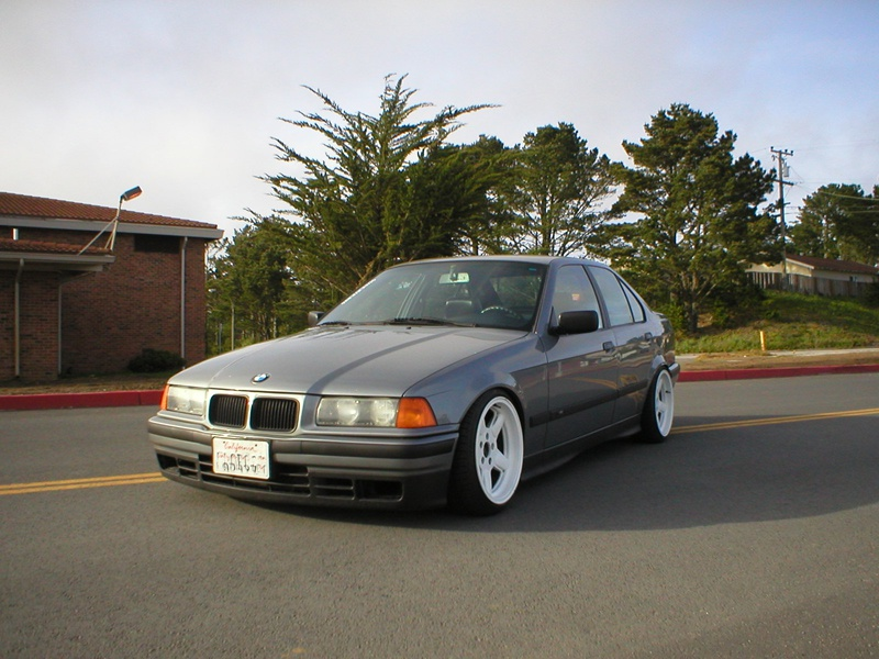 BMW - Page 28 4050521281085558