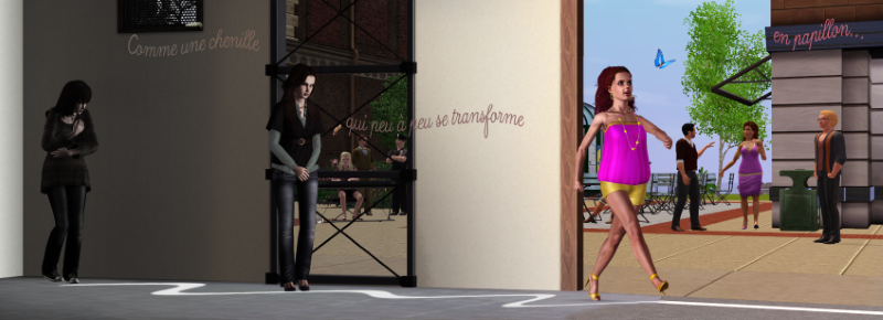 [Galerie] Studio Linette - Page 2 4051382meessaiCopie
