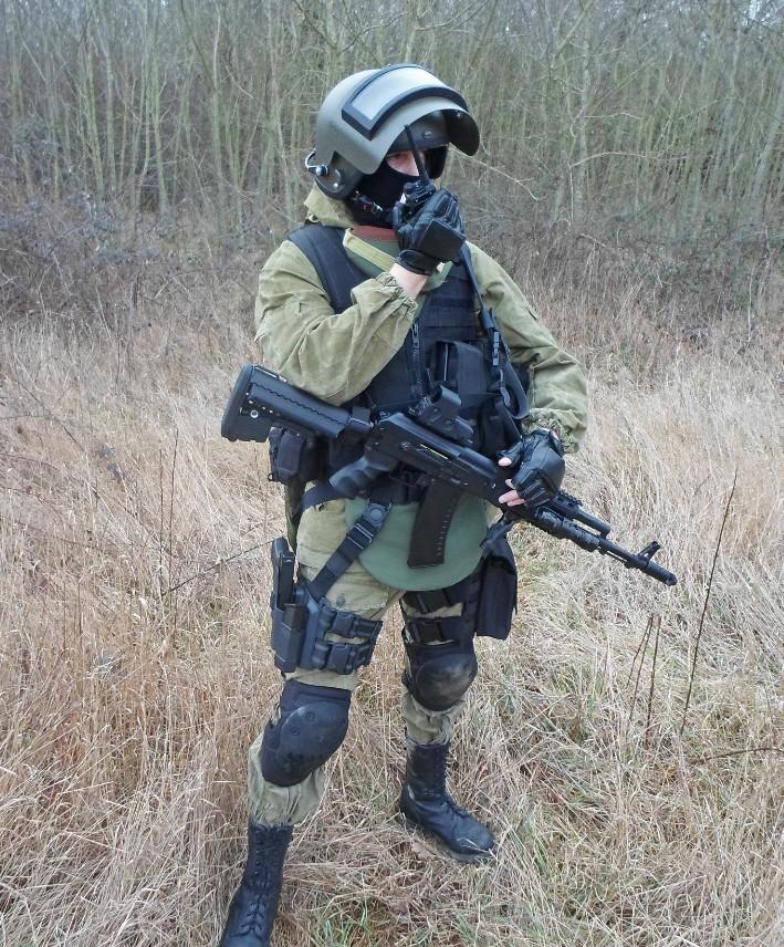 FSB ROSN Caucasus 405231FSBfastrepsonseunit13