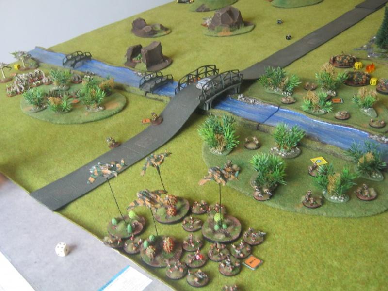 Assaut sur Zebra (campagne narrative) - Page 2 405428tc50