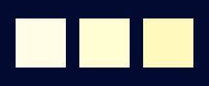 2017: le 19/08 à 3h - ovni en forme de boomerang, + boule -  Ovnis à Lieurey - Eure (dép.27) 405625palette