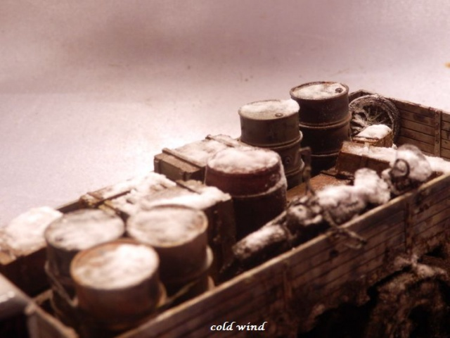 blitz - dio cold wind,tracteur russe S-65,bussing et blitz, - Page 2 405666PA190048
