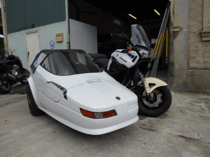 Side-car 1200XTZ+Mamba 405820facebook1466929619125
