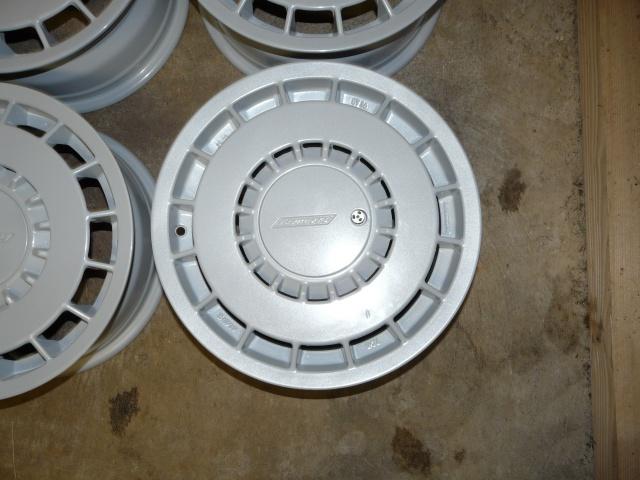 nouvelle acquisition r11 turbo zender 405878P1060873