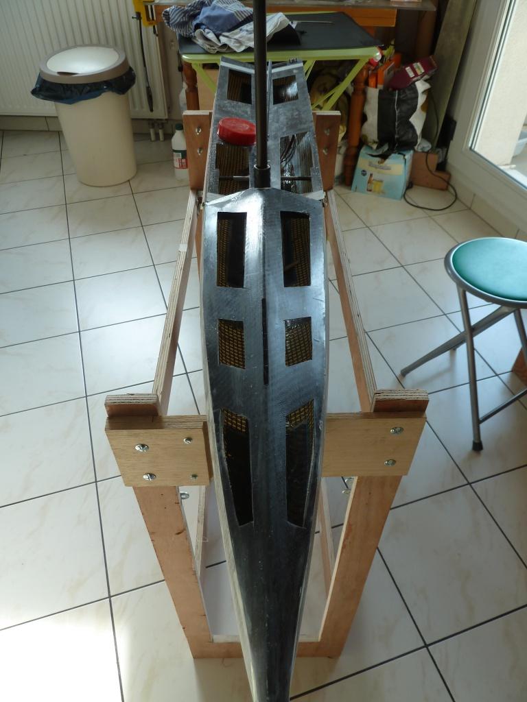 Construction de mon classe M, plan OPTIMIX 405935MAI20152