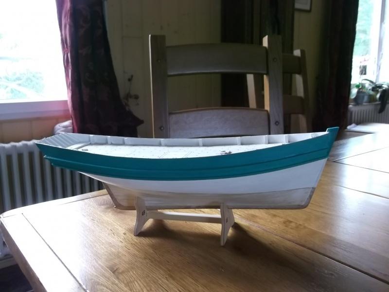 Thonier Marie-Jeanne (Billing Boats 1/50°) par sklerijen - Page 2 406205DSCF4998