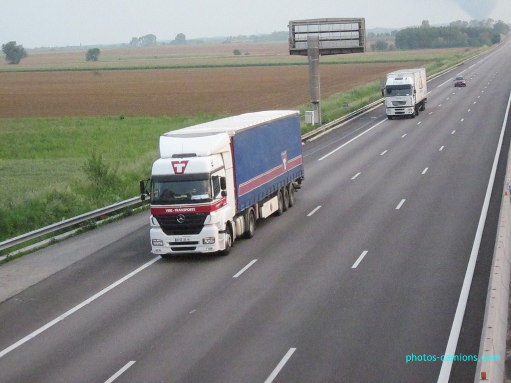 Vire Transports.(Groupe Chatel) (14) 406731IMG0792Copier
