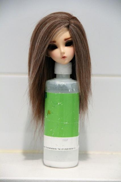 [AKP Fibers] 3 wigs MNF (18/08) 406757114a