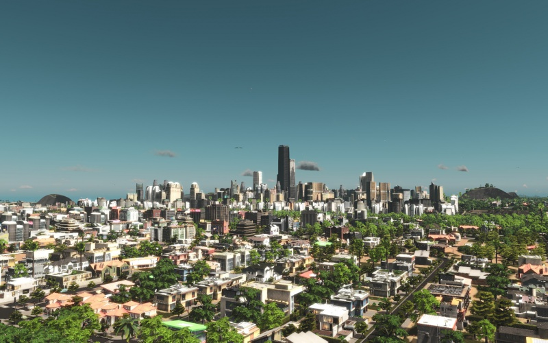 [CS] PANDORA CITY - Page 6 4069602015120700018