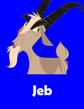 [Site] Personnages Disney - Page 14 407761Jeb