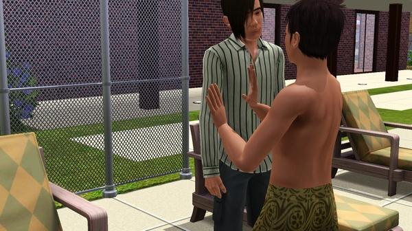 [En pause] Défi LEGACY [Famille Cuttam] - Page 3 407868Screenshot4