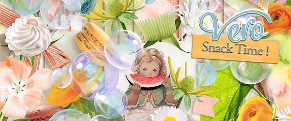 Véro - MAJ 02/03/17 - Spring has sprung ...  - $1 per pack  - Page 10 408296Bannire600