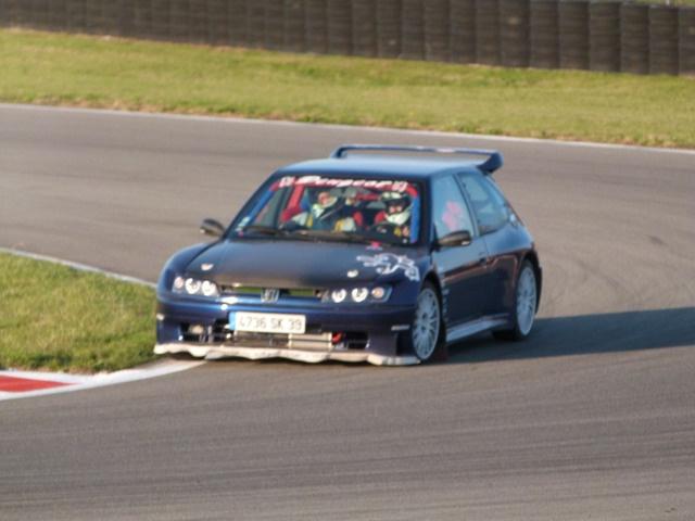 Circuit de Bresse le 30 Mars 2012 408782p1020671y1