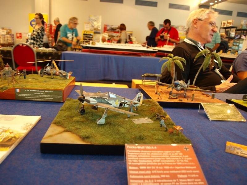 Expo maquette Hyeres le 10 et 11 octobre - Page 3 408917PA106723Copier
