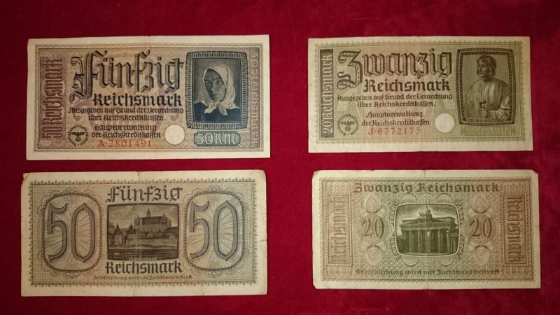 lot billet 20 et 50 reichsmark 409309DSC0031