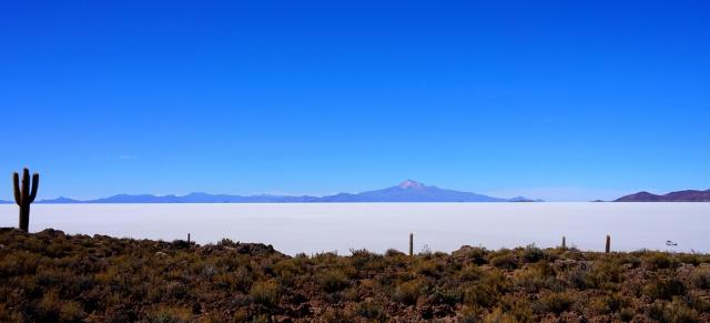 Missions scientifiques au Sud Lipez et au Salar d'Uyuni en Bolivie 409358cool2