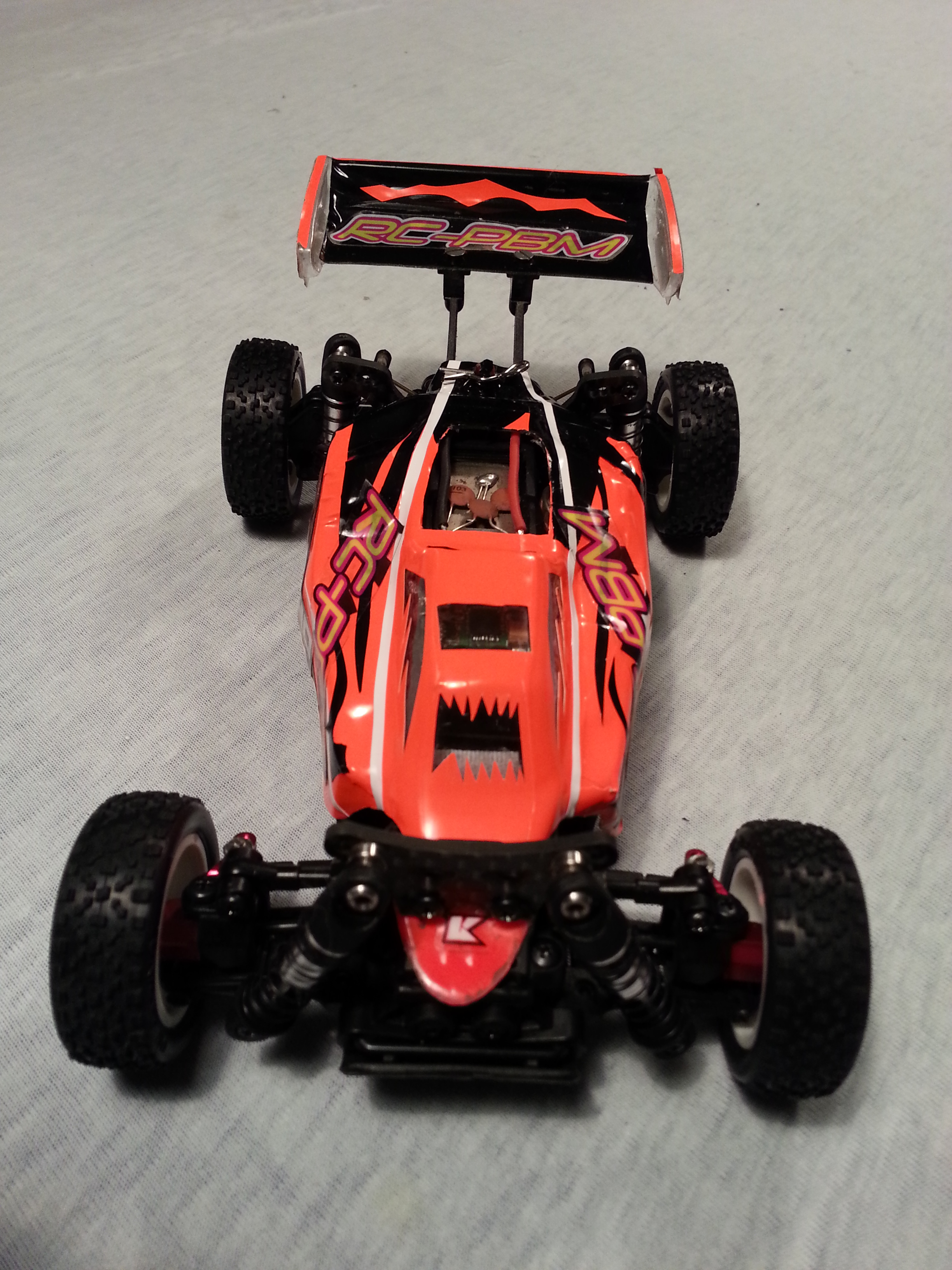 Challenge mini z buggy RC94 2013/2014 - Page 2 40967220140118123651
